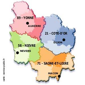 A1_Bourgogne_01