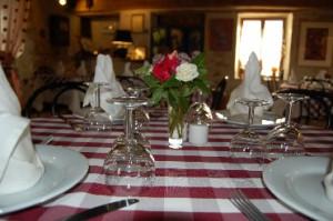 L_Restaurant_Bel-Air